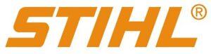 Stihl OEM MS460 Kolben Piston & Cylinder Kit 52mm 046 1128-020-1221