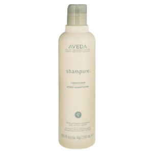 Aveda Shampure Conditioner 8.5fl.oz