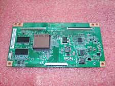 Samsung LCD TV motherboard V400H1-C01 / V400H1-C03 logic board