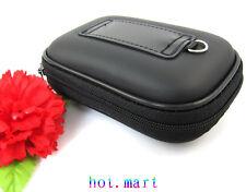 Camera case bag for Olympus TG625 TG610 TG310 TG130 TG805 VH520 VH410 VH515 D745