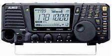 AM Ham Radio Receiver