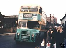 BEST EVER LONDON COUNTRY BUSES PMP DVD 1466