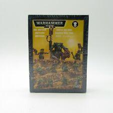 Citadel Warhammer 40,000 Ork Gretchin Multipart Plastic Kit 40K 50-16 Orc