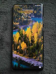 Huwaei p30 pro 126gb mobile phone