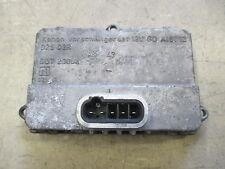 Vorschaltgerät XENON Scheinwerfer Audi A6 4F 5DV008290-00 HELLA