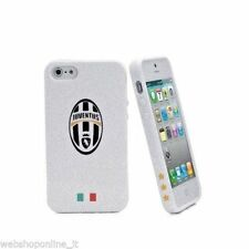 COVER POSTERIORE JUVCGEL01 COMPATIBILE PER IPHONE 4/4S COLORE COME IN FOTO NUOVO