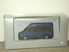VW Volkswagen Crafter - Herpa 1:87 in Box *41356