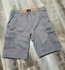 Mens WearFirst Shorts Size 38