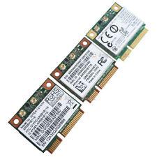 ATHEROS AR5BHB116 AR9382 DUAL BAND 300Mbps 802.11n WiFi Mini PCI-E Wireless Card