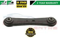 FOR FORD MONDEO MK4 GALAXY SMAX S-MAX REAR LOWER SUSPENSION TRAILING CONTROL ARM