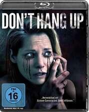 Don't Hang Up - Blu Ray