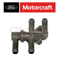 Motorcraft HVAC Heater Control Valve for 1995-2011 Ford Ranger 2.3L 2.5L qp