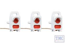 DML-EOTS3 DCC Concepts OO/HO Gauge Modern EOT Loco Lamp & Electronics (3)