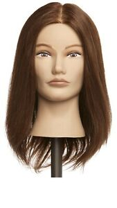 PIVOT POINT ERICKA MANNEQUIN
