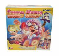 T72465EN  Greedy Granny! Kids Childrens Toy 5+ Years