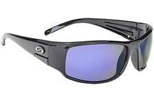 28699da515 Strike King Plus Polarized Sunglasses - Select Frame(s)