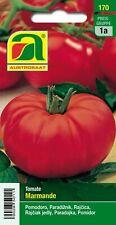 Tomate, Marmande
