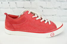 f0d46aa974b UGG Australia Red Athletic Shoes for Women for sale | eBay