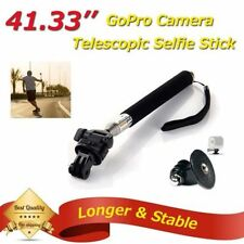 Unbranded/Generic Camera Tripods & Monopods for GoPro