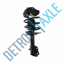 1995 1996 1997 1998 1999 Plymouth Dodge Neon New Front Strut & Spring Assembly