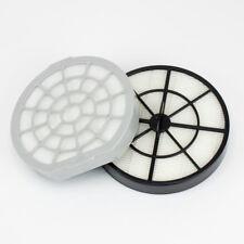 Polti Forzaspira MC330 Turbo Filter Kit PAEU0304
