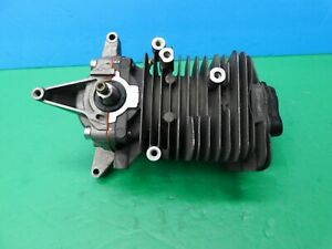 STIHL BLOWER BR500 BR550 BR600 BR700 PISTON CYLINDER CRANK ENGINE ---- UP48