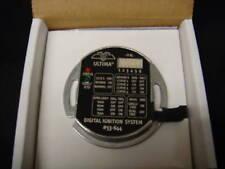 Ultima Programmable Ignition Module for Harley EVO, Sportster and Shovelhead