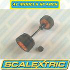 W8868 Scalextric Spare BMW Mini Cooper Rear Axle