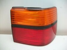 dp20343 VW Jetta 1992 1994 1995 1996 1997 1998 RH tail light OEM