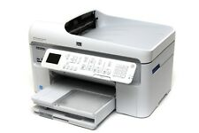 HP Wireless Photosmart Premium C309A, All-In-One Series Inkjet Printer Wireless