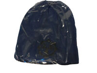 Gears of War Blue/Black Reversible Beanie Hat New