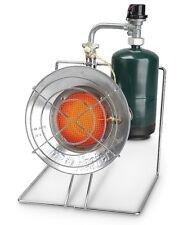 Mr Heater 15000 BTU Propane Heater/Cooker Portable Hunt Shed Tailgate Camping-