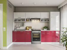 Beliebt Küchenblock 300cm günstig kaufen | eBay EO48