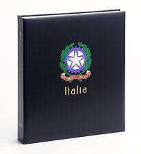 DAVO LUXE ALBUM ITALY REP II 1970-1989 NEW!!