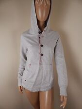 free people womens sweatshirt,