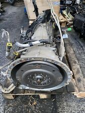 LAND ROVER RANGE ROVER SPORT DISCOVERY 3.0SDV6  AUTO GEARBOX CPLA-7000-AC 8HP-70