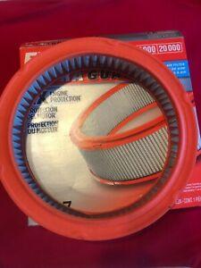 CA327 FRAM AIR FILTER 1968-1979 CADILLAC GMC JEEP PONTIAC CHEVROLET