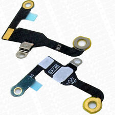 For Apple iPhone 5s Headphone Jack Antenna coupling Flex Cable 821-1096 OEM
