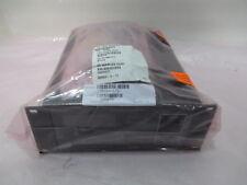 Granville-Phillips 350 Vacuum Gauge Controller 350504-G-T2, 422537