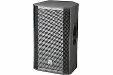 "Studiomaster VENTURE12A 12"" 1200w Active Powered Full Range Speaker"