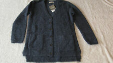 Wool Blend NEXT Jumpers & Cardigans (2-16 Years) for Girls