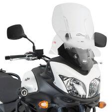 Givi AF3101G Airflow Windschild Suzuki DL 650 V-Strom Bj. 2012->..