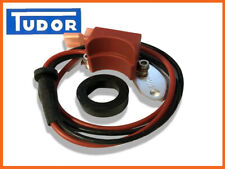 CCI Electronic ignition conversion kit for Triumph & Vauxhall 6 cyl Delco