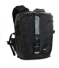 Lowepro Vertex 100 AW Photo Camera Bag - 32469