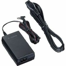 Power Cables/Adapters for Canon Camera