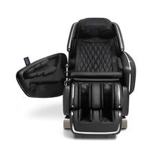 Ohco M.8 Luxury Massage Chair | Zero Gravity Full body Shiatsu Massage Recliner