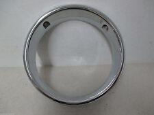 Mopar NOS 1964 Dodge 880 Right Hand Inner Headlight Bezel 2417972