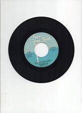 "MOMENTS 7"" 45rpm STANG #5050 GOTTA FIND A WAY 1973 R&B SOUL FUNK"