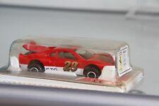 """Majorette Ferrari 288 GTO #211 1/64 scale diecast 3"""" Model"""