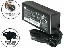 GENUINE HP COMPAQ 150W SMART AC POWER ADAPTER NEW